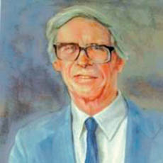 an analysis of the metaphysic of the theory of justice by the john rawls