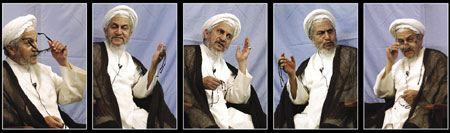 http://www.hamshahrionline.ir/hamnews/1384/841019/Irshahr/000009.jpg