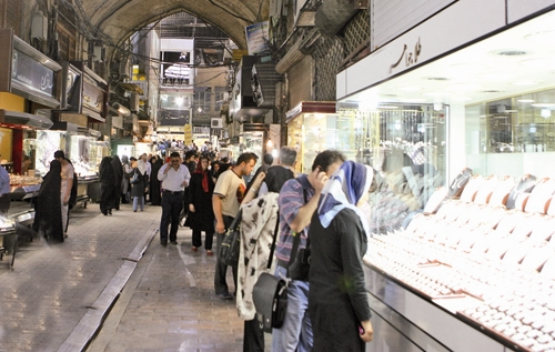 داروی تلخ برای درمان اقتصاد بیمار ایران