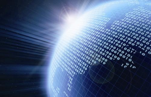 نوری در انتهای تونل اینترنت ایران