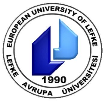 دانشکده گردشگری دانشگاه LEFKE در قشم راهاندازی میشود