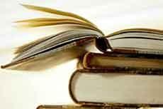 جشنواره کتاب کودک