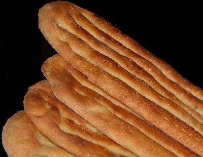 نان با قیمت معقول و کیفیت مطلوب عرضه میشود
