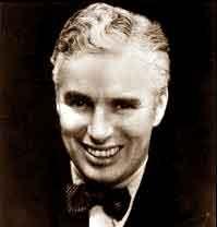 زندگینامه: چارلی چاپلین (۱۸۸۹- ۱۹۷۷)