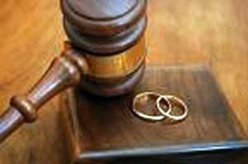طلاق و ازدواج
