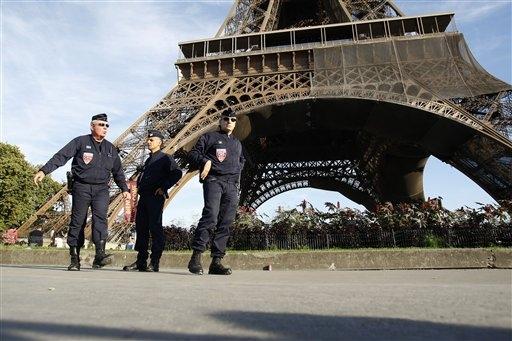 eiffel-police-terrorist-attack