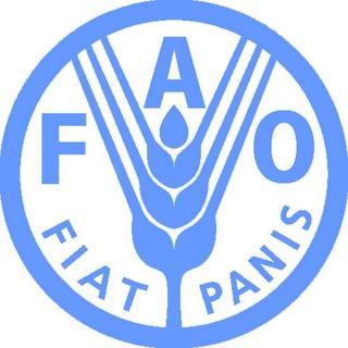 آشنایی با فائو (FAO)