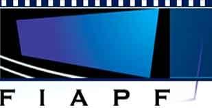 فیاپف
