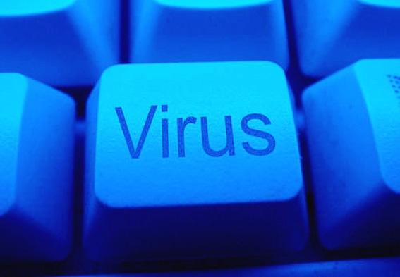 متداولترین تهدیدهای اینترنتی نیمه اول 2010