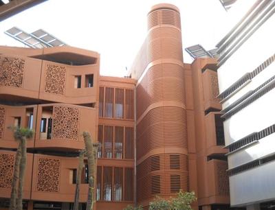 Masdar City5