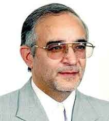 عبدالرضا مصری