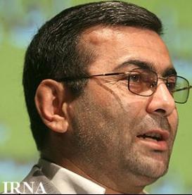 خرمشاد رئیس سازمان فرهنگ و ارتباطات اسلامی شد