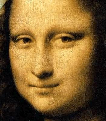 نقاشیهای مشهور جهان آنلاین میشوند