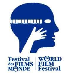جشنواره بینالمللی فیلم مونترال