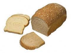 کاهش چربیهای شکم با مصرف نان سبوسدار