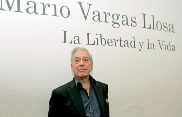نوبل ادبیات سرانجام به یکی ازنویسندگانآمریکای لاتین رسید