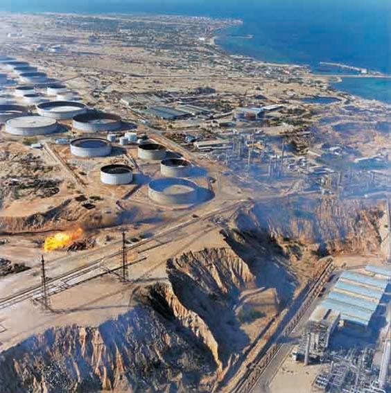 اختصاص اوراق مالی اسلامی به پیمانکاران قراردادهای نفتی تا سقف ۳ میلیارد دلار