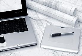 سامانه مدیریت اطلاعات مهندسی و ساختمان کشور راهاندازی میشود