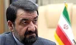 واکنش مجمع تشخیص به ادعای تلاش ایران برای دزدیدن و محاکمه ترامپ | اظهارات محسن رضایی تحریف شد