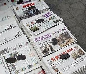 انتخابات نماینده مدیران مسوول مطبوعات در هیات نظارت به دور دوم کشیده شد