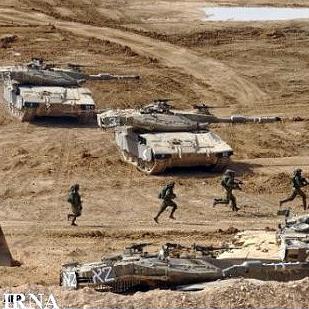 اعلام آماده باش کامل حزبالله و ارتش در جنوب لبنان