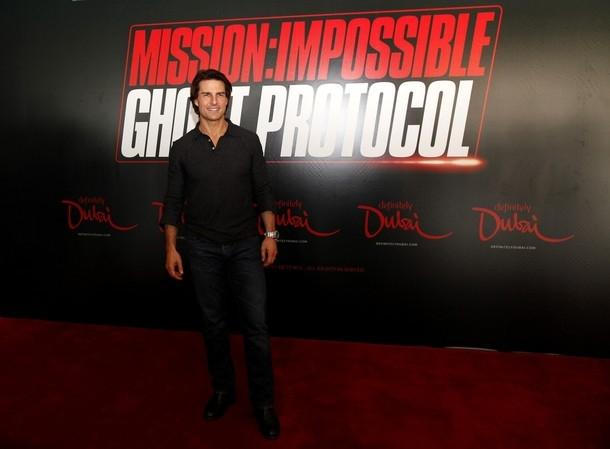 Tom Cruise2