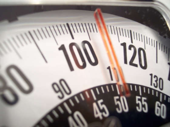 آشنایی با چند نکته مهم برای کنترل وزن