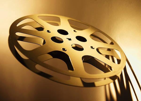 ویدئو | پنج فیلم پرفروش هفته - ۲۹ اسفند ۹۷