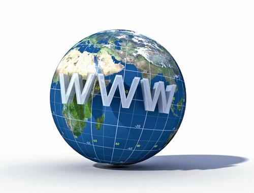 رتبه سرعت اینترنت ایران در جهان: 176 از 185