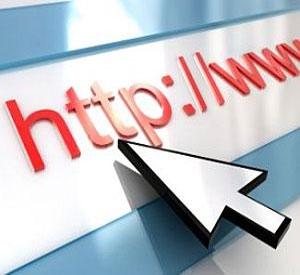 شرکتهای اینترنتی موظف به اعلام نشانی پایگاه اینترنتی خود شدند