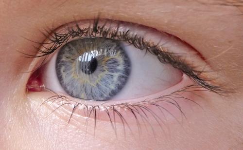 آشنایی با سیزده باور غلط درباره چشم