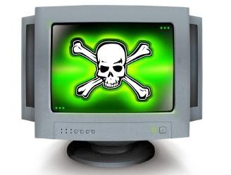 antivirus-how