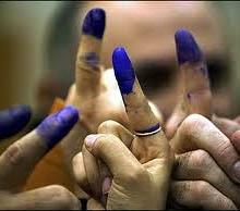 انتخابات در جمهوری آذربایجان
