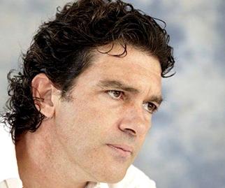 آنتونیو دومینگوئز باندراس