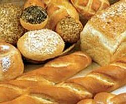 پنج میلیارد تومان برای توزیع نان غنیشده در مدارس اختصاص یافت