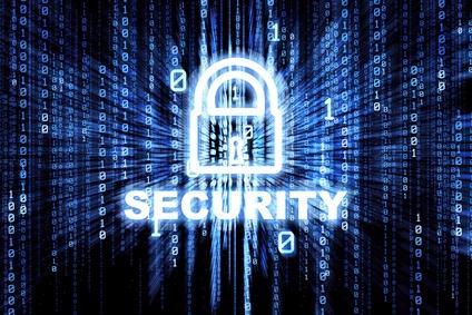 eu-cyber-security
