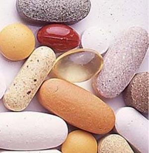 جمع آوری دو داروی مسکن دیگر از بازار آمریکا
