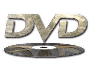 DVD-how