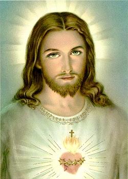 حضرت عیسی