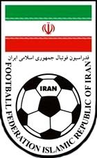فدراسیون فوتبال انضباطی