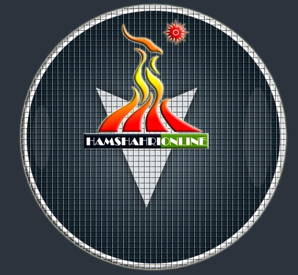 HO Logo Asia-2
