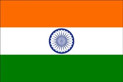 آشنایی با هند
