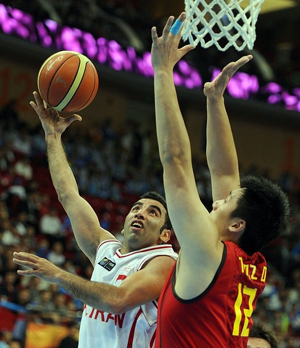 http://images.hamshahrionline.ir/images/2010/11/iran-china-basketball600.jpg