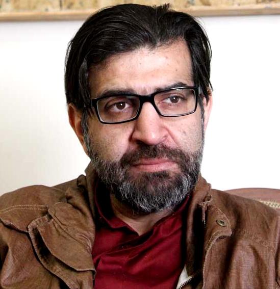سید محمد صادق خرازی