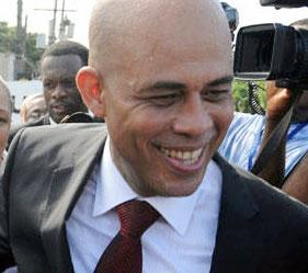 هائیتی؛ یک کشته بر اثر حمله به نامزد انتخاباتی