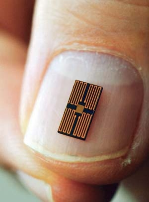 mp-chip-thumb-how