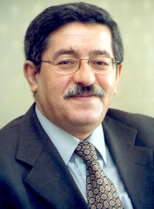 احمد اویحی