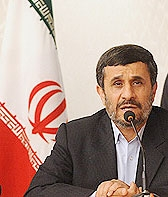 گزارش کنفرانس خبری رئیسجمهور در جمهوری آذربایجان