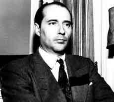 زندگینامه: روبرتو روسلینی (۱۹۰۶-۱۹۷۷)