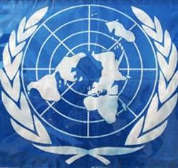 سازمان ملل: مقامات امریکایی باید تحت پیگرد قرار گیرند